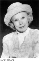 File:Jane Kean Hat SM.jpg