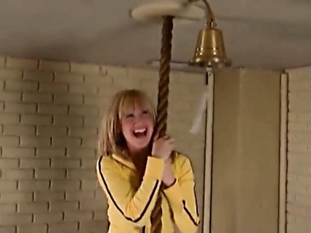File:Maddie climbing rope.jpg