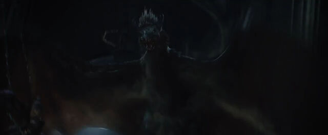 File:Maleficent 2014 screenshot 29.jpg