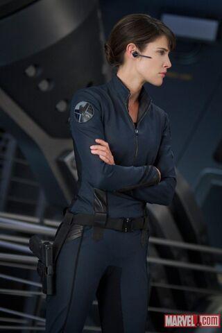 File:Maria Hill Avengers.jpg