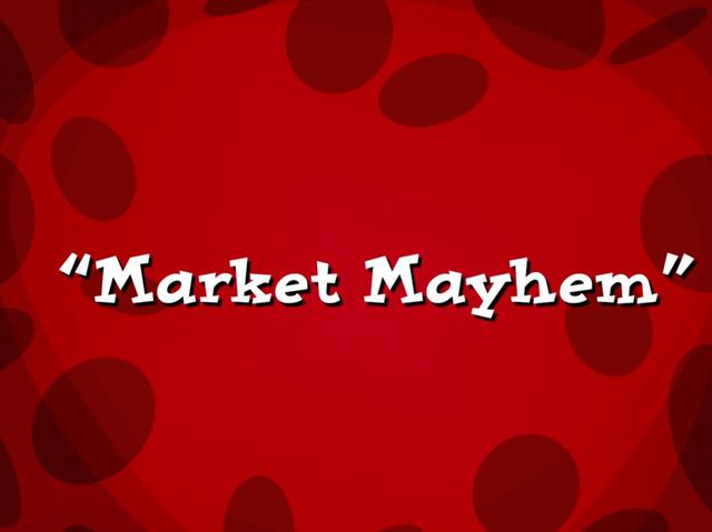 File:Market Mayhem.png