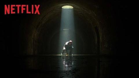 Marvel's Daredevil Season 2 - Final Trailer - Netflix HD
