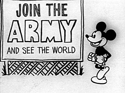 File:Mickey Mouse in Vietnam.jpg