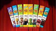 Muppets-GoGurt