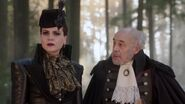Once Upon a Time - 6x14 - Page 23 - Queen and Henry