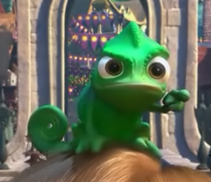 File:Pascal.PNG