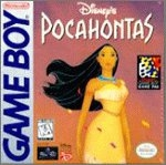 File:Pocahontas Game Boy game.jpg