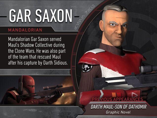 File:Rebels Info - Gar Saxon.jpg