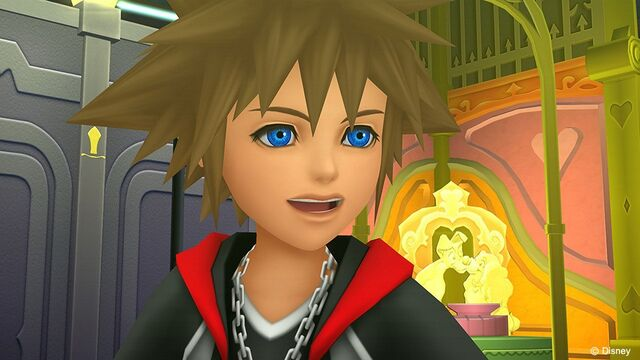 File:Sora II.8 3D HD.jpg