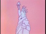 TheStatueofLiberty
