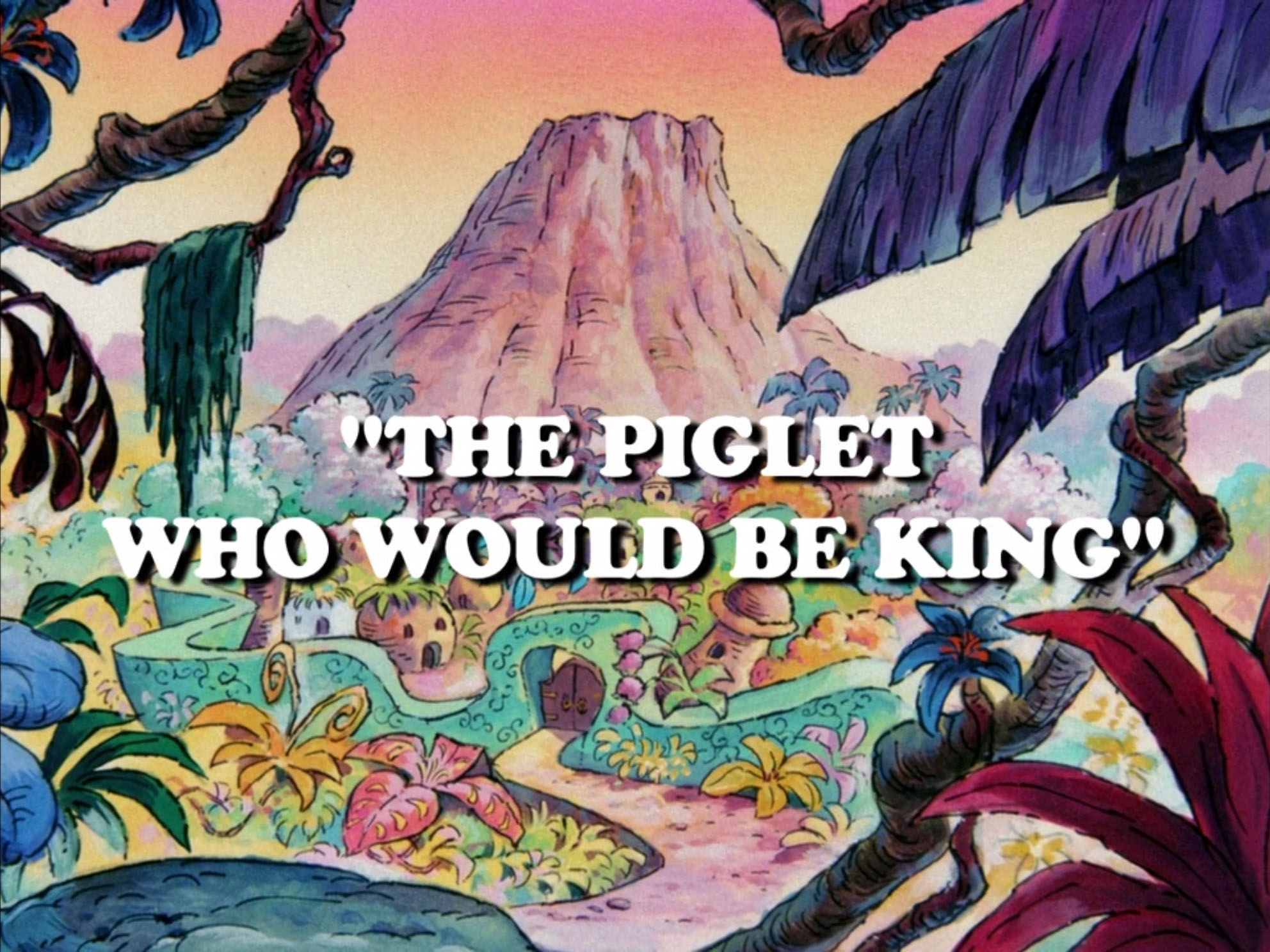 File:The Piglet Who Would Be King.jpg