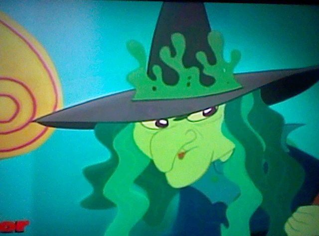 File:The Sea Witch23.png