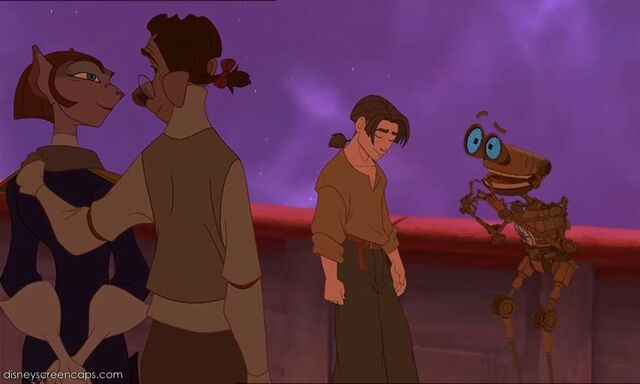 File:Treasureplanet-disneyscreencaps com-9305.jpg