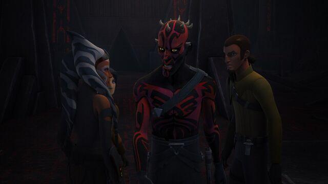 File:Twilight of the Apprentice 37.jpeg