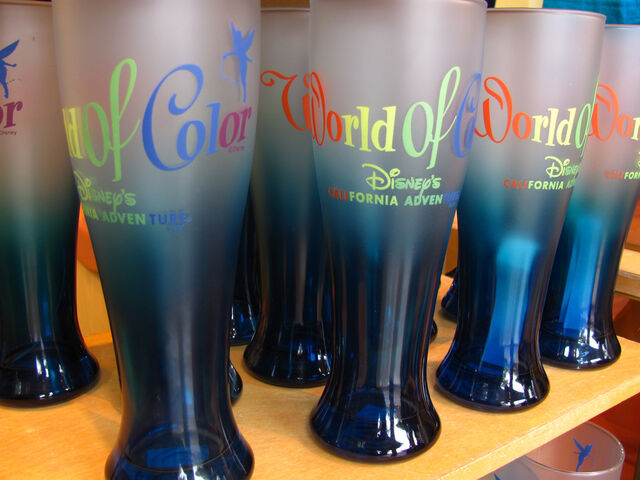 File:World of Color Water Glass.jpg