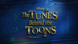 2014-the-tunes-behind-the-toons-01