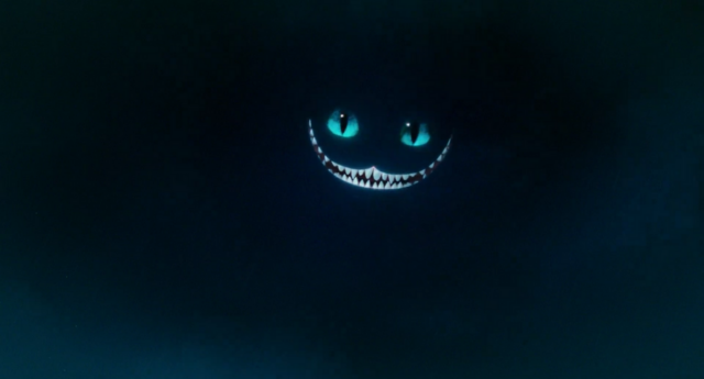 File:Alice Through The Looking Glass! 189.png