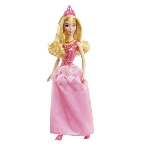 File:Aurora Sparkling Doll.jpg