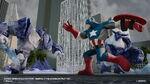 Avenger Captainamerica 1