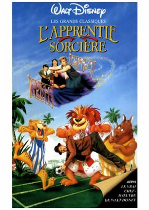File:Bedknobs and broomsticks french vhs.jpg