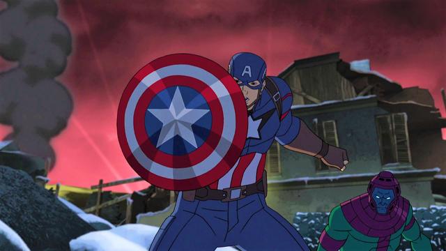 File:Captain America AUR 42.png