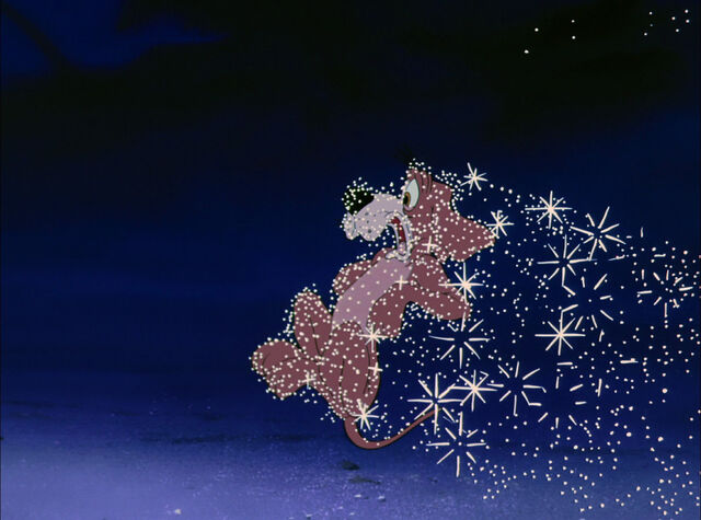 File:Cinderella-disneyscreencaps.com-5336.jpg