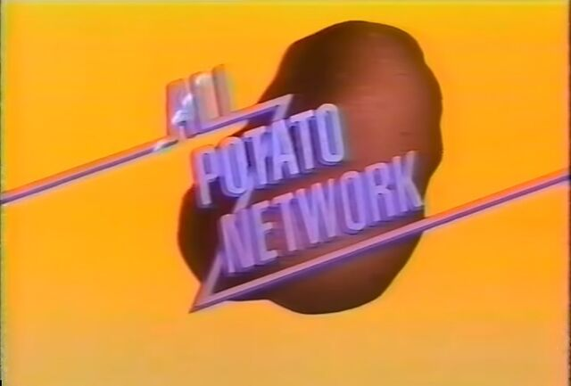 File:Disney's Raw Toonage - All Potato Network - Episode Title Card with Logo.jpg