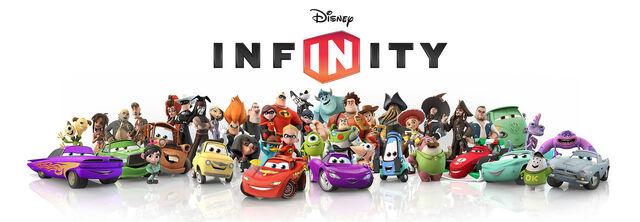 File:Disney-infinity-characters.jpg