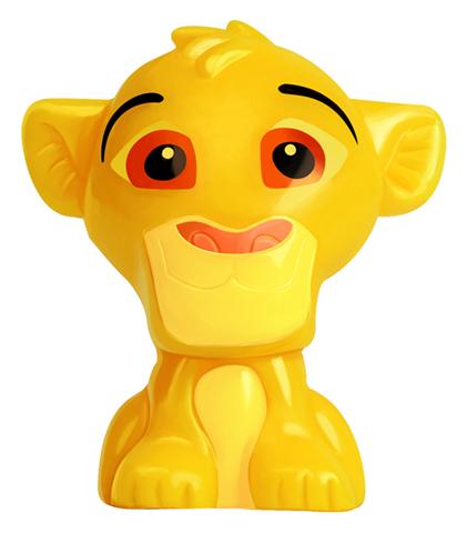 File:DisneyWikkeez-Simba.png