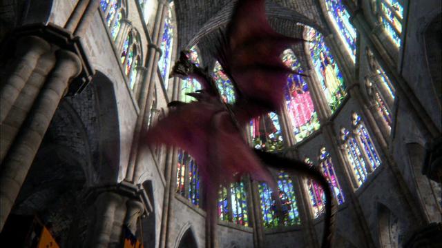 File:Dragon Maleficent (Descendants) 010.png