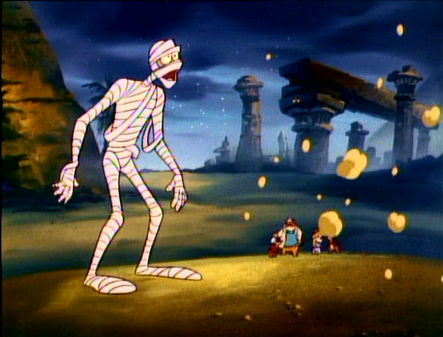 File:Hiram-Throw Mummy from the Train24.png