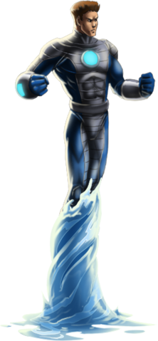 File:Hydro-Man-iOS.png