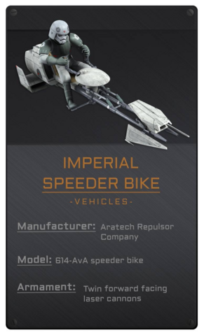 File:Imperial Speeder Bike.png