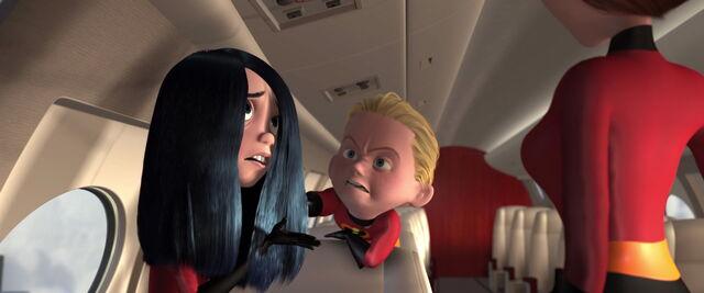 File:Incredibles-disneyscreencaps.com-8008.jpg