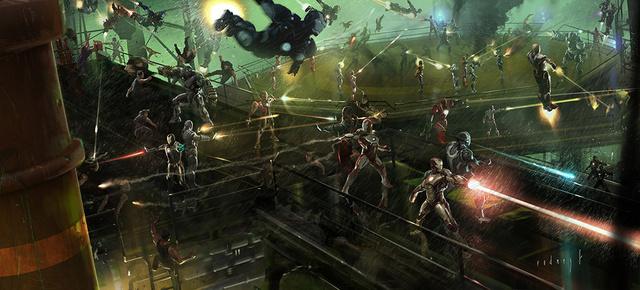 File:Iron Legion Concept Art 2.jpg