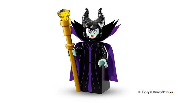 File:LEGO Disney Minifigure Series 1 13.jpg