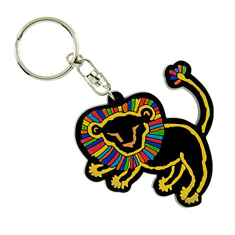 File:Lion King The Broadway Musical Simba Keychain.jpg