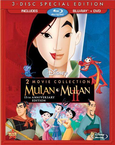 File:Mulan-blu-ray.jpg