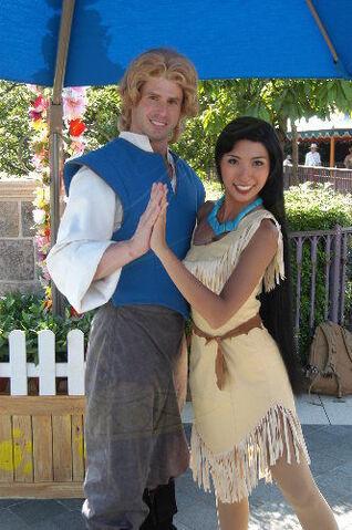 File:Pocahontas John Smith.jpg