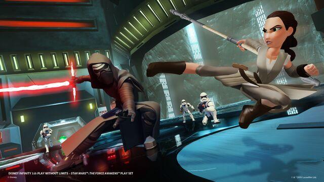 File:Rey vs Kylo Ren DI.jpg