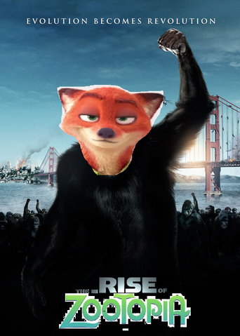 File:Rise of Zootopia.png
