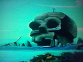 Thumbnail for version as of 21:32, November 21, 2014