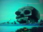 Skull Rock-ShiverJack02
