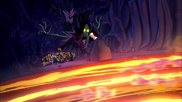 File:Sorceress' Revenge - 822.jpg