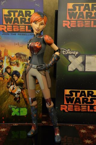 File:Spark of Rebellion Premiere 10.jpg
