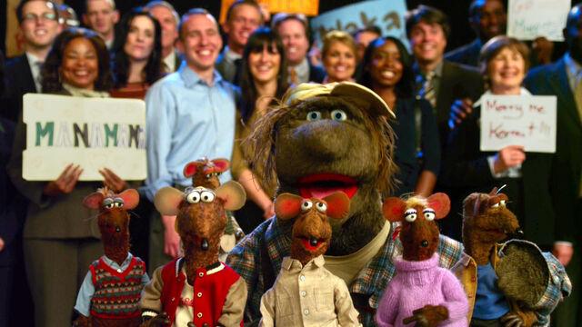 File:TheMuppets-(2011)-Finale-Beauregard&Rizzo&Rats.jpg