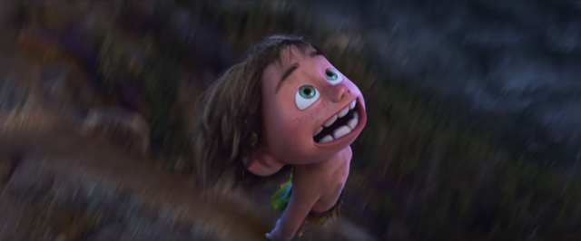 File:The Good Dinosaur 57.png