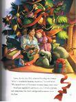 The Holiday Treasure Hunt 4