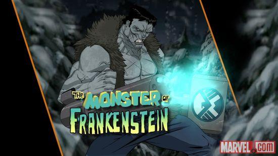 File:The Monster of Frankenstein.jpg