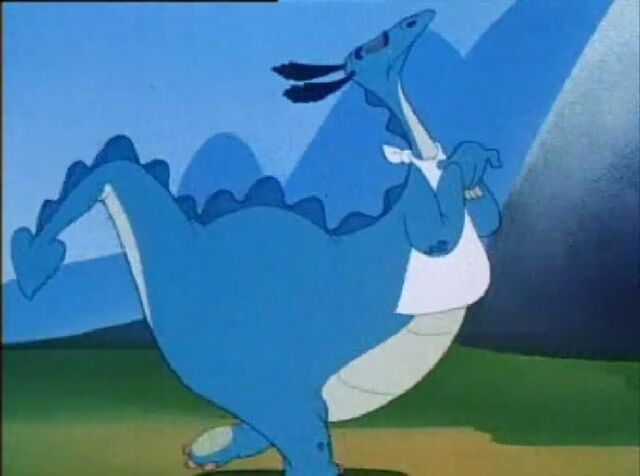 File:The Reluctant Dragon mad 2.jpg